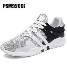 2017 New Running Sneakers Men Free Run For Mens Sports Breathable Lightweight Comfortable Sneakers Jogging Shoes 7 Colors