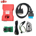 CGDI Prog for BMW MSV80 Auto Key Programmer with BMW FEM/EDC Function Get Free Reading 8 Foot Chip Free Clip Adapter with keys