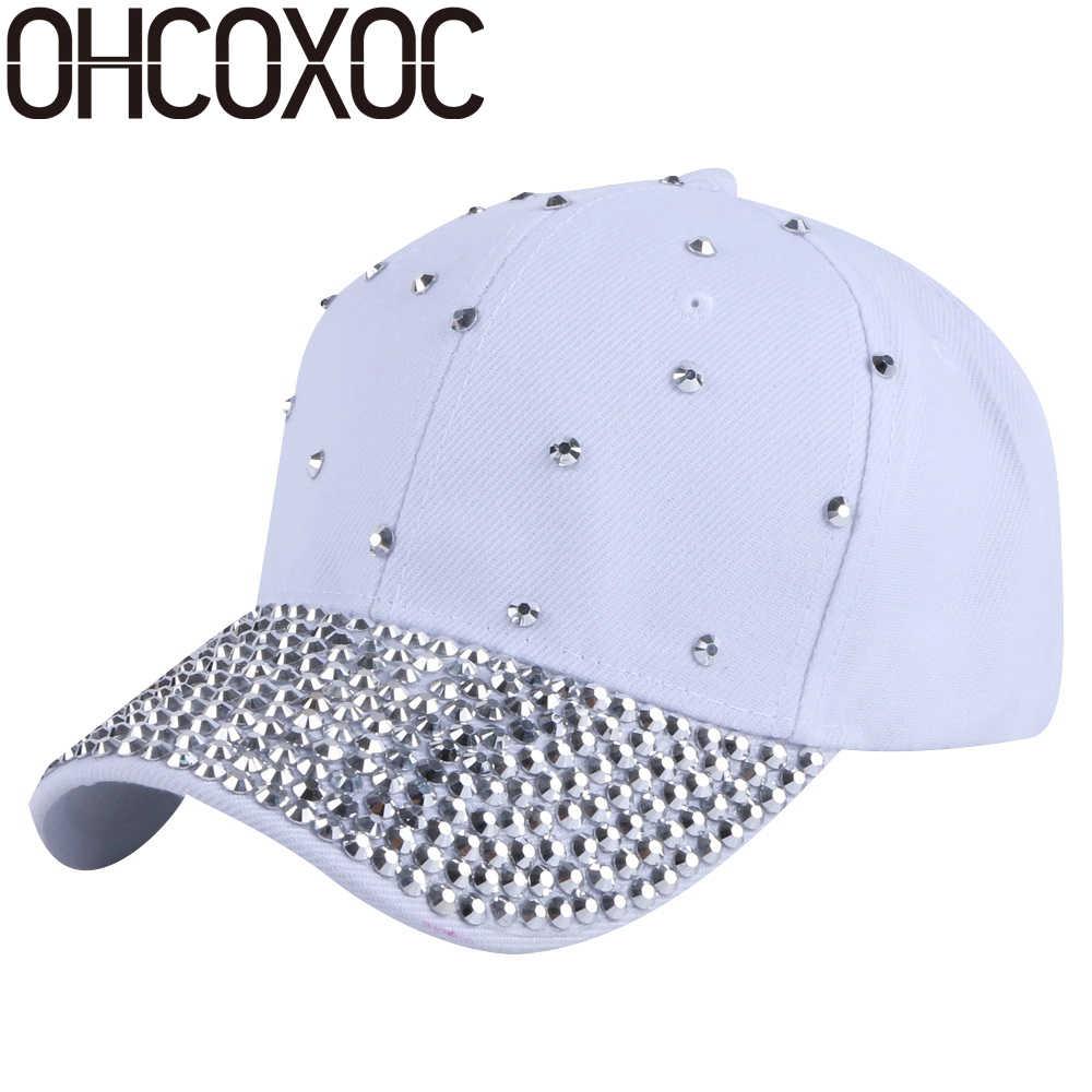 Detalle Comentarios Preguntas sobre VONRU marca nueva corona gorras ... 704381d1a2b