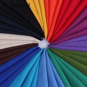 Image 5 - Thời Trang Chắc Chắn Linen Túi Vuông Phù Hợp Với Hanky Kẹo Màu Khăn Tay Áo Phù Hợp Với Tay Vuông Khăn Tắm Cho Đảng Khăn Choàng Cổ