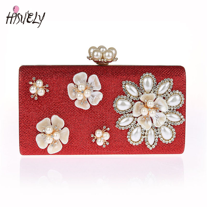 2016 Fashion Women Handbags Metal Patchwork Shinning bling Shoulder Bags Ladies Print Day Clutch Party Evening Bags WY108 trendy women handbags metal patchwork shinning shoulder bags ladies print day clutch wedding party evening bags