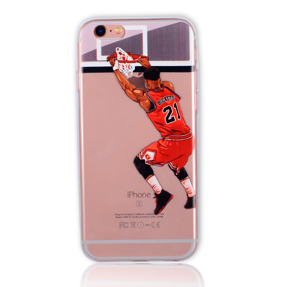 nba case for iphone 7 cases (13)