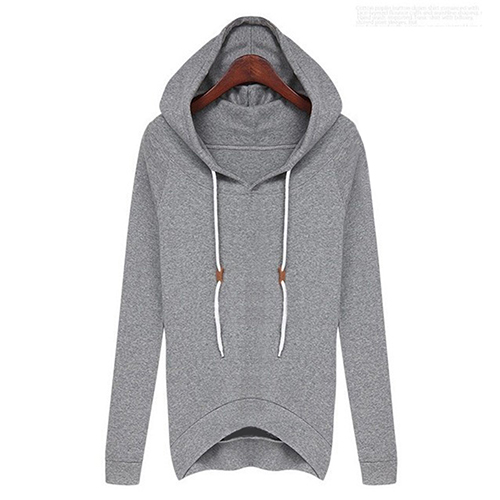 New Arrival Women Fashion Casual Hoodies Jacket Coat Bodycon Dress Casual Suit Top + Skirts