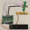 "Details about  HDMI+VGA+AV+Audio+USB Controller board VST29.01B for 15.4""LTN154P1 1680*1050 lcd"