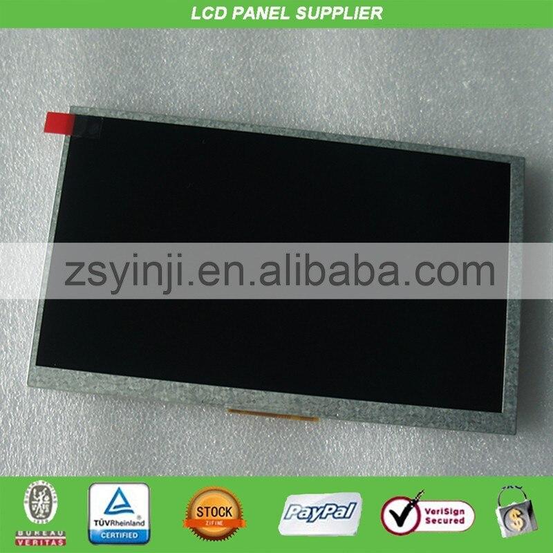 TM070RDH12 lcd screenTM070RDH12 lcd screen