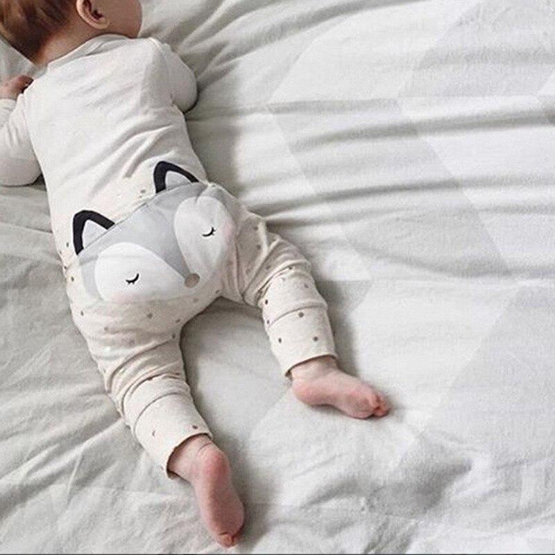Kacakid-Boys-Girls-Pants-Cotton-Baby-Fox-Pattern-Long-Autumn-Trousers-Harem-Pants-Kids-Fall-Clothes-1
