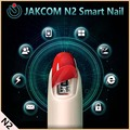 Jakcom N2 Smart Nail New Product Of Telecom Parts As Aluminum Project For  Enclosure Box Plastic Electronic Diy Box Z3X