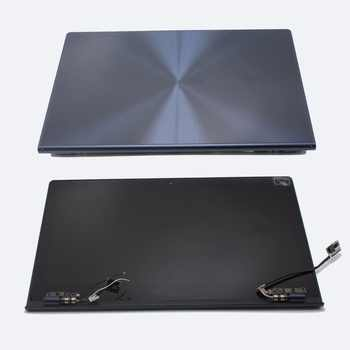 2560x1440 Full LCD Screen Display Back Cover Hinges Replacement Touch Digitizer Assembly for ASUS ZENBOOK UX301 UX301L UX301LA - DISCOUNT ITEM  0% OFF All Category