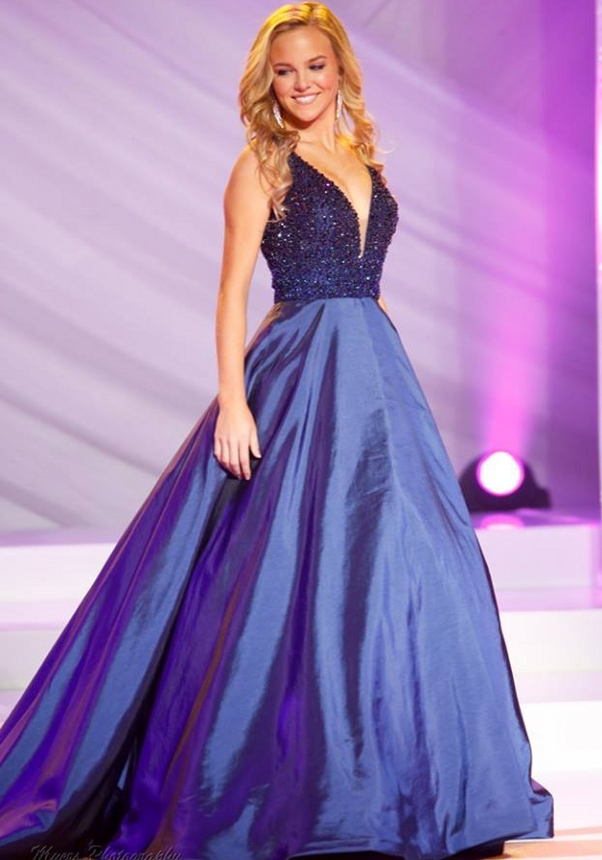 Online Get Cheap Miss Usa Evening Dress -Aliexpress.com | Alibaba ...
