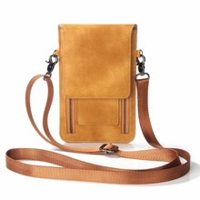 Новая модная обувь из кожзаменителя повседневные плеча небольшой рюкзак телефон чехол для сяо Mi Max mimax/Mi Max 2/mimax Pro премьер-6.44″
