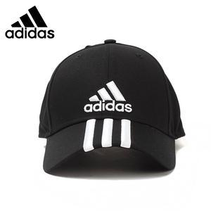 a88525f88fe 2018 Adidas Unisex Sport Caps Running Caps