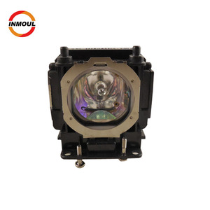 Image 1 - Inmoul Replacement Projector Lamp POA LMP94 for SANYO PLV Z5 / PLV Z4 / PLV Z60 / PLV Z5BK Projectors