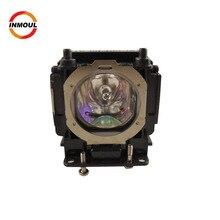 Inmoul Vervanging Projector Lamp POA LMP94 voor SANYO PLV Z5/PLV Z4/PLV Z60/PLV Z5BK Projectoren