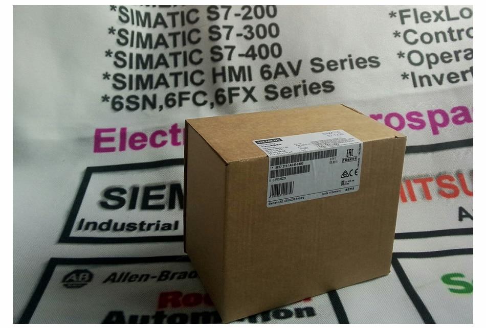 CPU1214C 6ES7214-1BG40-0XB0 6ES7 214-1BG40-0XB0 AC/DC/Rly, HAVE IN STOCK 6es7284 3bd23 0xb0 em 284 3bd23 0xb0 cpu284 3r ac dc rly compatible simatic s7 200 plc module fast shipping