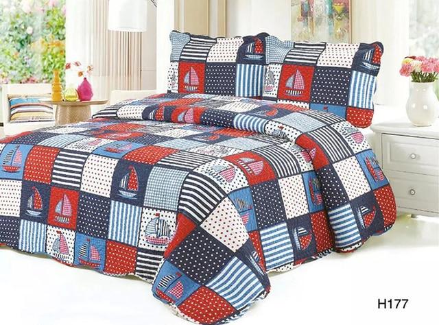 quilted bedspread sprei bedspreads coverlet sheet bedspread ...
