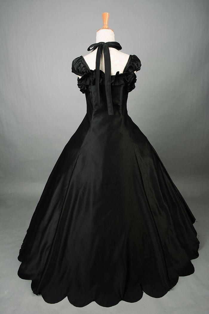 victorian ball gown halloween costumes | Hallowen.org