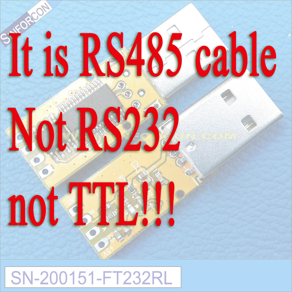 linear rs232 to rj45 wiring diagram rs232 null modem