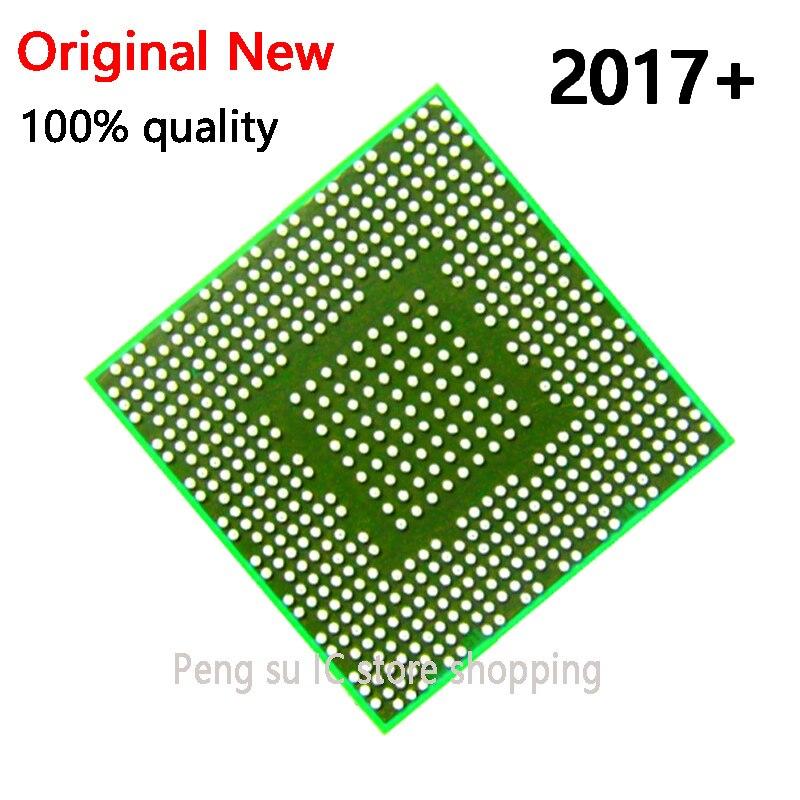 DC:2017+ 100% New N16S-GMR-S-A2 N16S GMR S A2 BGA Chipset