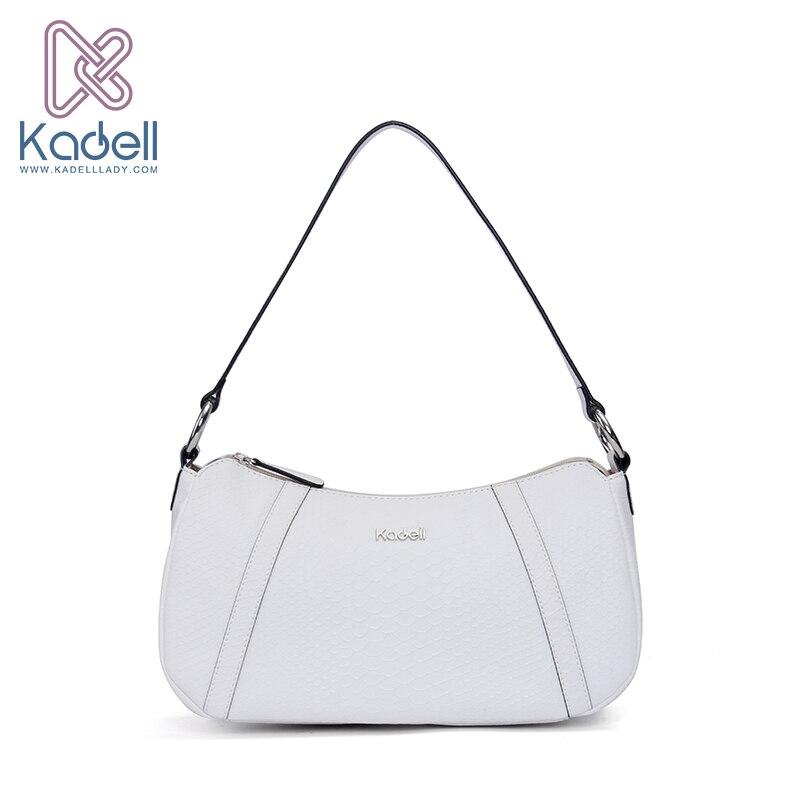 Popular Designer White Handbags-Buy Cheap Designer White Handbags ...