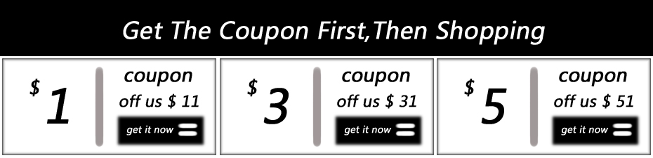 coupon JPG
