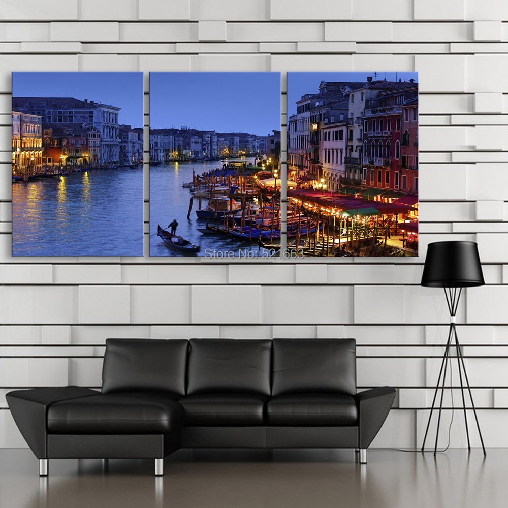 Online Get Cheap Stretched Canvas Prints -Aliexpress.com   Alibaba ...