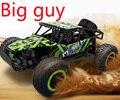 RC Автомобилей 4WD Drift Дистанционного Управления Автомобилем Радиоуправляемые Машины Высокоскоростной Гонки Автомобили Модели Игрушки с аккумулятором