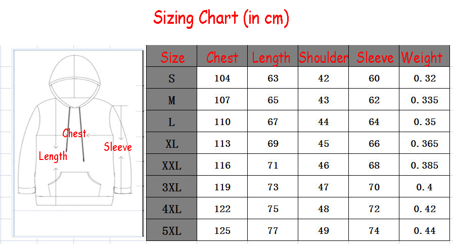 Ps4 Insomniac Spiderman Cosplay Women Men Spiderman Costume Fashion Hoodie Sweatshirt Game Anime Hooded Zipper Jacket in Anime Costumes from Novelty Special Use