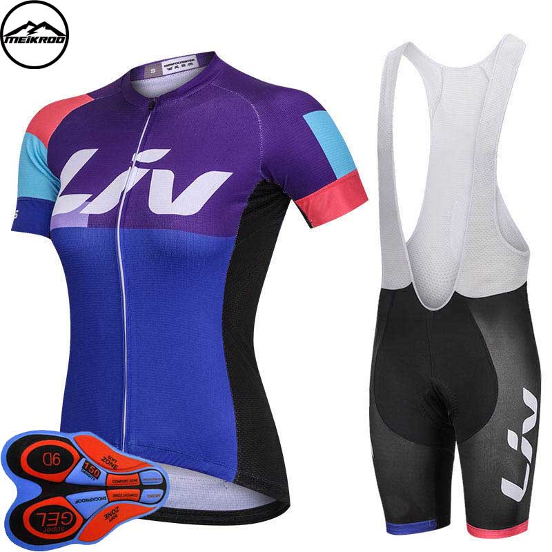 2018 women cycling jersey bib shorts road bike wear bicycle clothes maillot ciclismo mujer breathable mtb racing sportswear 2017 topeak sports cycling glasses photochromic sunglasses mtb road bike nxt lens uv400 proof tr90 gafas ciclismo transparent