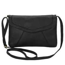 4ed03ece2f Hotsale! Vintage Leather Handbags Women Wedding Clutch Party Purse ...