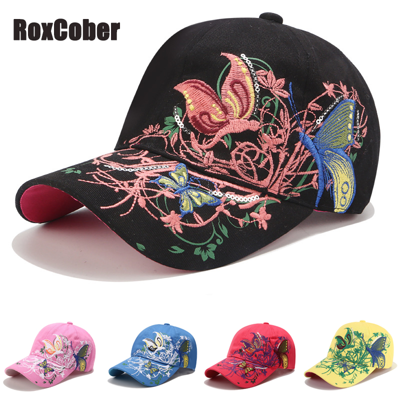 1489c9d993e460 top 10 most popular men nk hat ideas and get free shipping - kcc42389