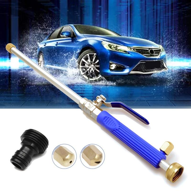 car-high-pressure-washer-water-gun-power-jet-washer-spray-garden-nozzle-water-hose-wand-attachment-dropship-auto-clean-gun-tool