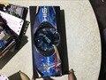 Использовать оригинальный ЕГО HD6850 1 Г DDR5 256bit настольные игры для AMD дискретная графика HD6850