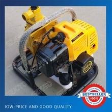 цена на WP10B 1inch-diameter High Capacity Portable 1.5 hp Water Pump