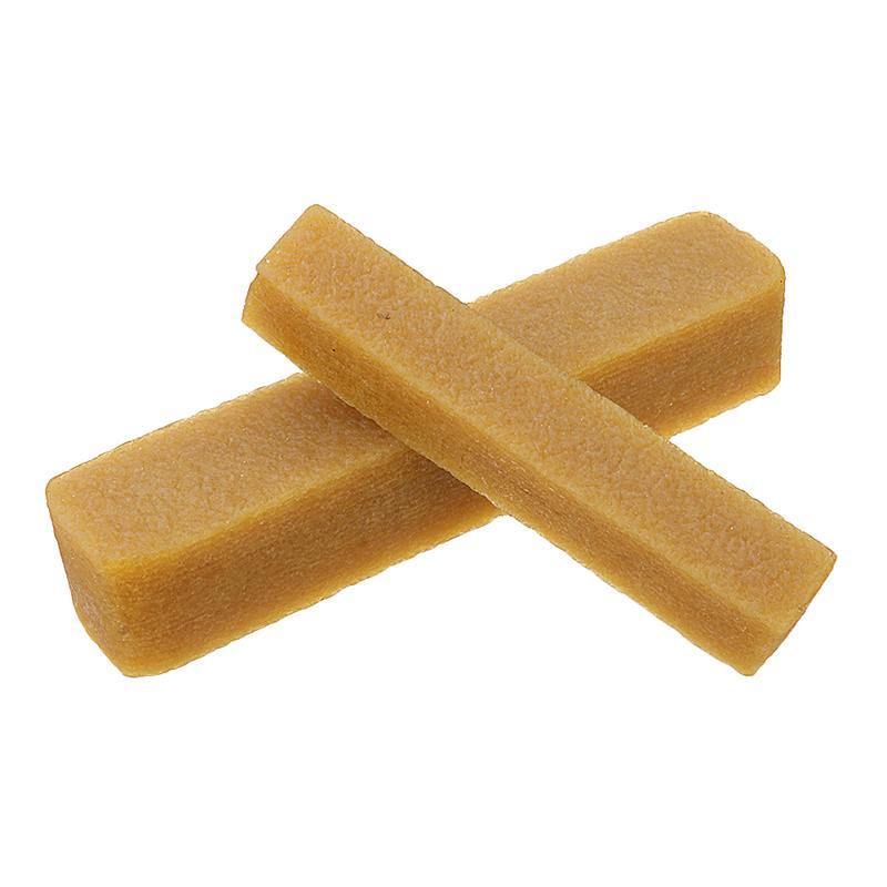 40x200mm 25x153mm Abrasive Cleaning Stick Sanding Belt Band Drum Cleaner Sandpaper Cleaning Eraser For Belt Disc Sander Durable
