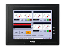 Kinco MT5620T,MT5620T-DP,MT5620T-CAN,MT5620T-MPI  12.1″ TFT 800*600 HMI SCREEN PANEL ,HAVE IN STOCK,FASTING SHIPPING