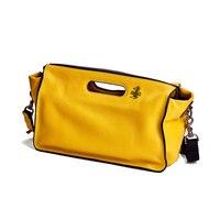 Sunbird 5 Colors Casual Women Shoulder Bag Soft Genuine Leather Fashion Large Capacity City Tote Bag Ladies Top Handle Handbag