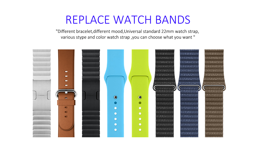 GS3 Smart watch (13)