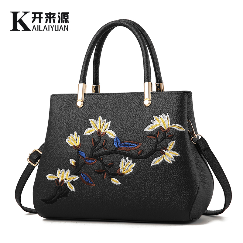 SNBS 100% Genuine leather Women handbags 2018 New bag female Korean fashion handbag Crossbody shaped sweet Shoulder Handbag недорго, оригинальная цена