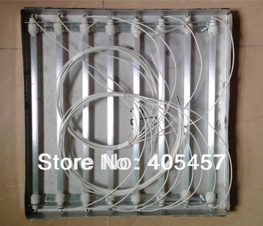 quartz heat tube with reflector,heating elements with fittings and reflectors,far infrared ray quartz tube, far-ultrared tubequartz heat tube with reflector,heating elements with fittings and reflectors,far infrared ray quartz tube, far-ultrared tube