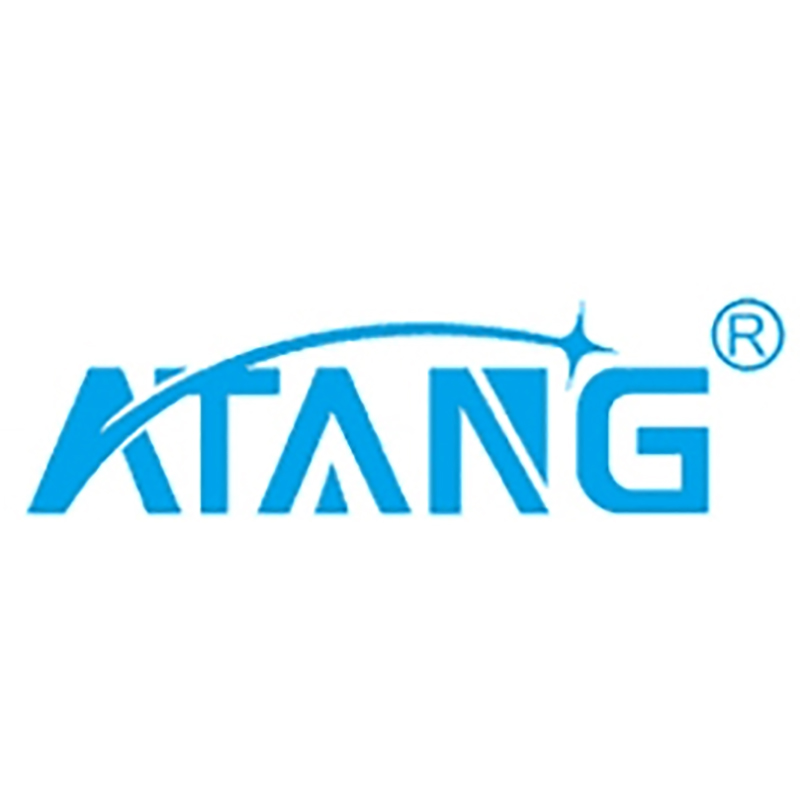 Mike заказ на заказ Ссылка для ATANG лазерная терапия устройство лазерные часы для GD-W-1 Все лазерные часы