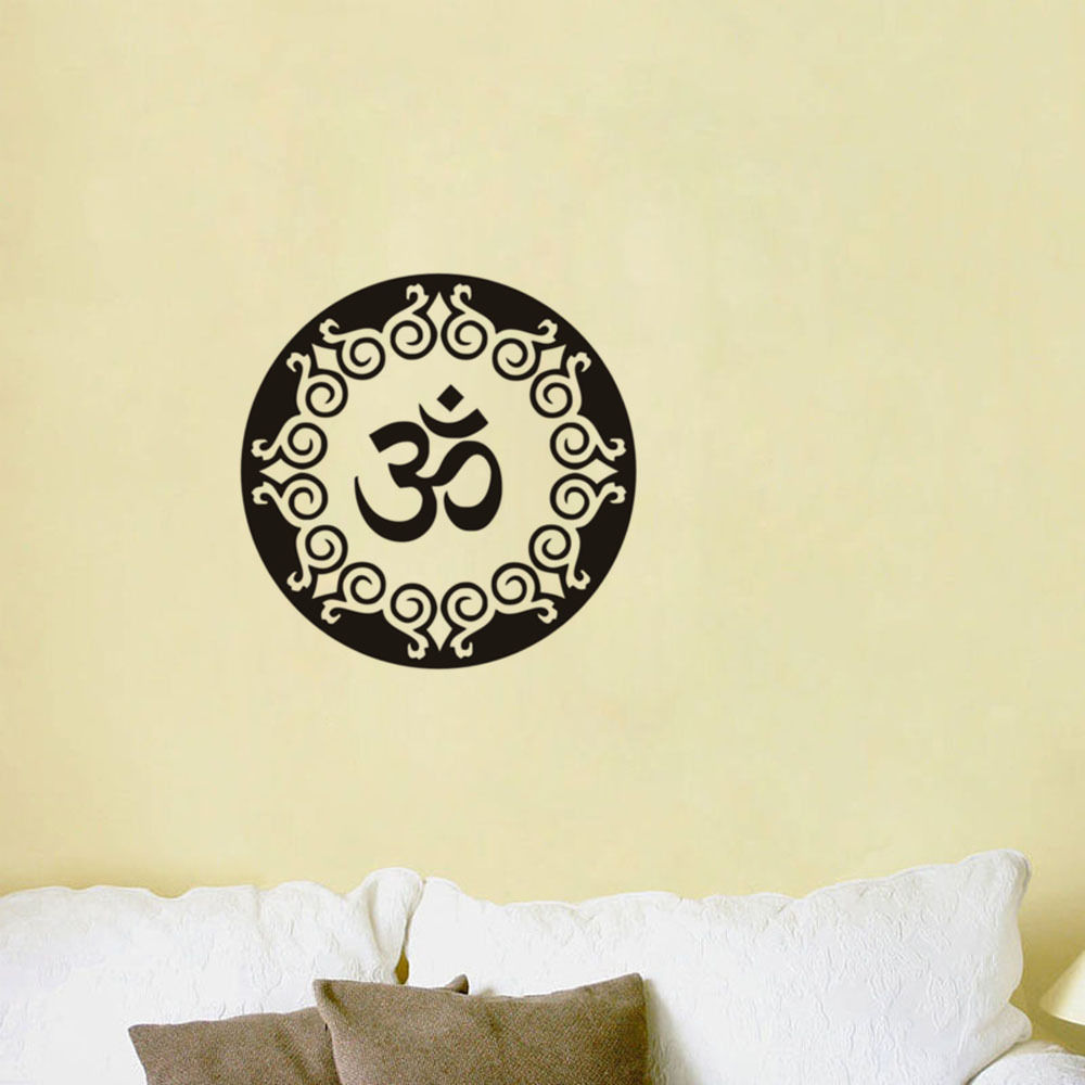 Unique & Symbol Wall Decor Gallery - Wall Art Collections ...