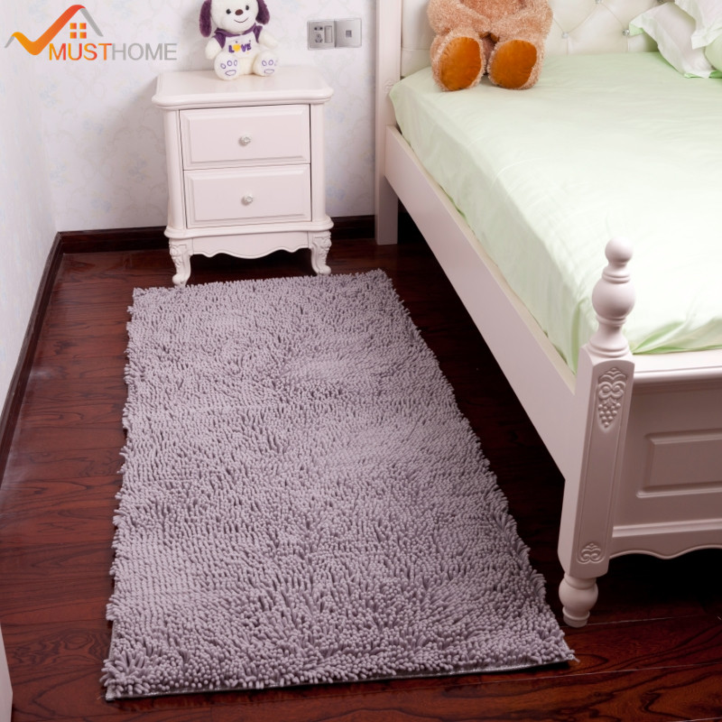 Online Get Cheap Area Rug Bedroom -Aliexpress.com | Alibaba Group