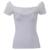 Glo-story banda camisa das mulheres t 2016 chegam novas 3 cores o-pescoço manga curta t-shirt do verão camiseta femme tops sólida wmy-1362z