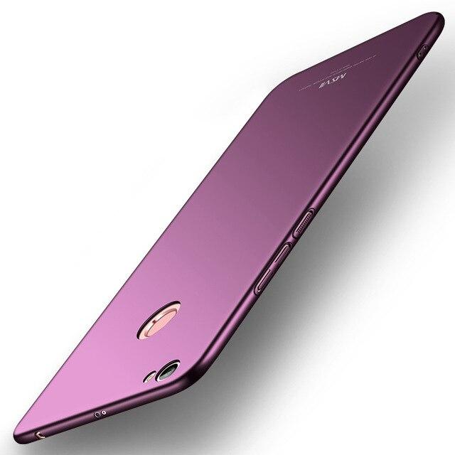 Purple Note 5 phone cases 5c64f32b18d65