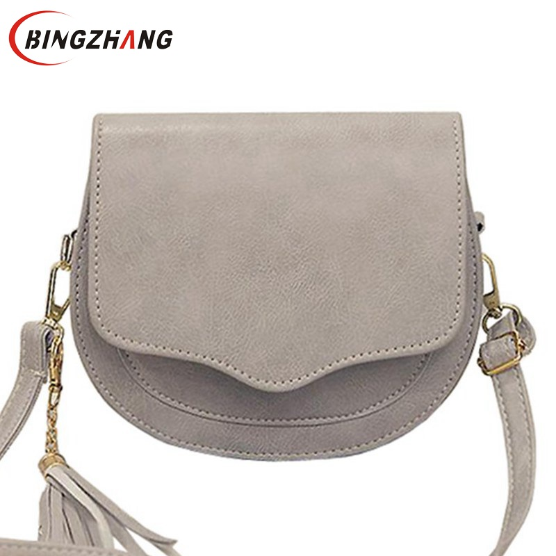 Find great deals on eBay for cute cross body bag. Shop with confidence.