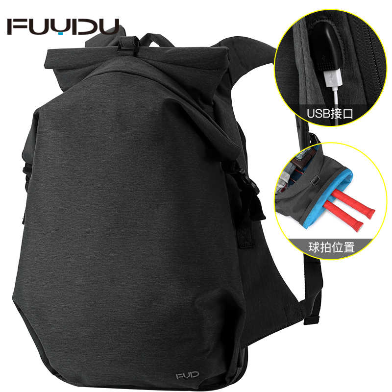 High Capacity Oxfor Multifunction USB Charge Anti Theft Backpack Men's 17inch Laptop Backpacks Fashion Travel School Bag Bagpack hot high quality usb charge anti theft backpack men 15inch laptop backpacks fashion travel school bags bagpack sac a dos mochila