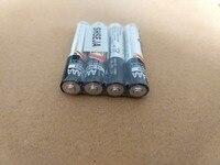 4 pces 1.5 v e96 aaaa bateria preliminar alcalina bateria seca fone de ouvido bluetooth  bateria da pena do laser|Baterias primárias e secas|Eletrônicos -