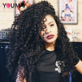 3B 3C Texture Mongolian Kinky Curly Virgin Hair Bundles Mongolian Kinky Curly Hair,Cheap Mongolian Afro Kinky Curly Virgin Hair
