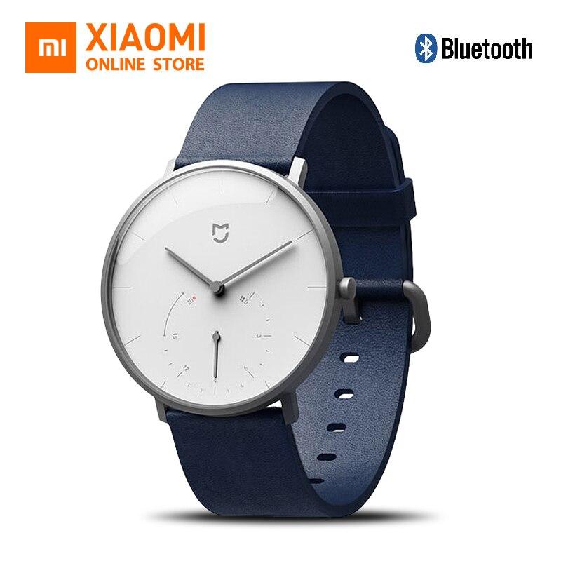 9eabf81b75c Galeria de xiaomi mi smartwatch por Atacado - Compre Lotes de xiaomi mi  smartwatch a Preços Baixos em Aliexpress.com