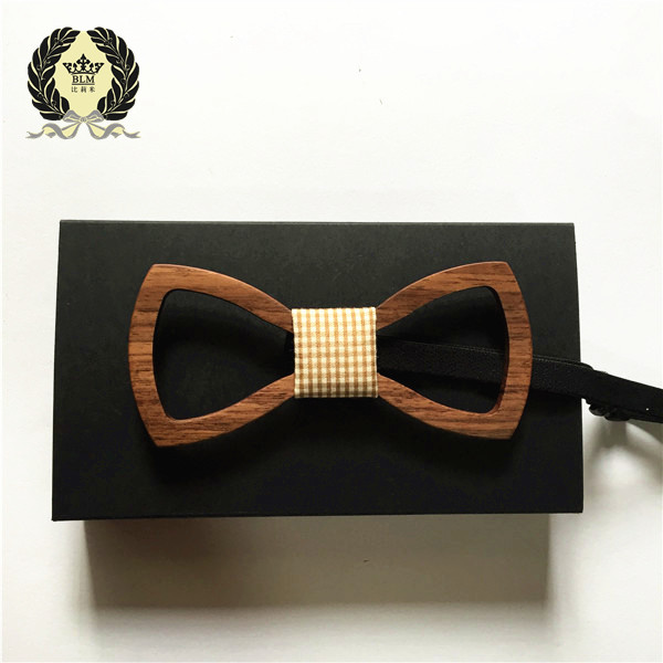 52fb69e018bc 2019 】 🤙 CANTINEOQUETEVEO BOW TIE IMAGES - suit and bow tie images ...